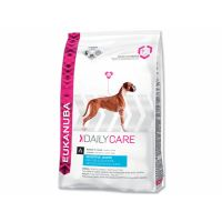 Eukanuba Daily Care Sensitive Joints ( 12,5kg)