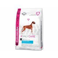 Eukanuba Daily Care Sensitive Joints ( 12,5kg)