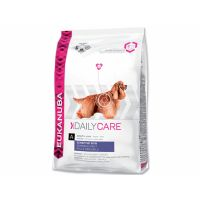 Eukanuba Daily Care Sensitive Skin ( 2,3kg)