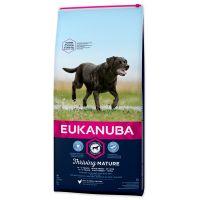 EUKANUBA Mature Large (15kg)