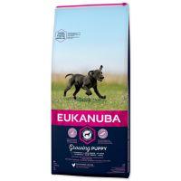 EUKANUBA Puppy Large (15kg)