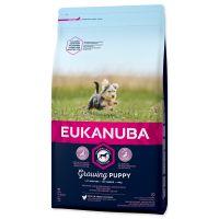 EUKANUBA Puppy Toy (2kg)