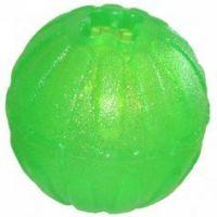Everlasting Treat dispensing Chew ball- velký