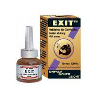 EXIT -  20 ml