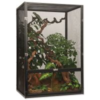 EXO TERRA Screen Terrarium Medium X-Tall