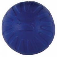 Fantastic Durafoam ball - malý