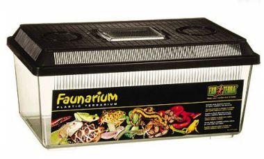 Fauna box terarijní 36 cm