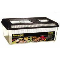 Fauna box terarijní 46 cm