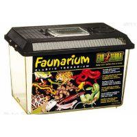 Faunarium střední