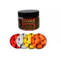 Feeder Balanc - 45 g/Med (žlutá)