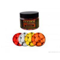 Feeder Balanc - 45 g/Vanilka (bílá)