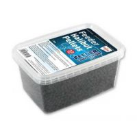 Feeder Halibut Pellets - 380 g/ /3 mm