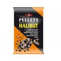Feeding Halibut Pellets - 800 g/16 mm/Halibut