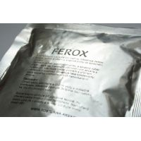 FEROX - sypké hnojivo