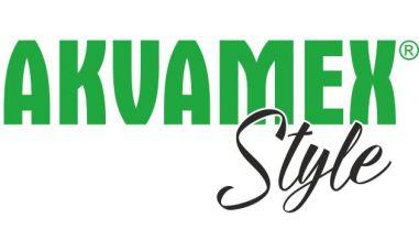 Akvamex Style