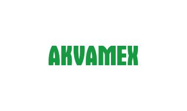 Akvamex