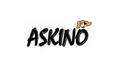 Askino