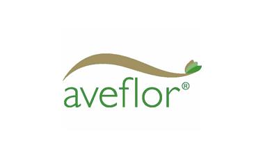 Aveflor