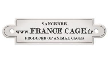 Francecage