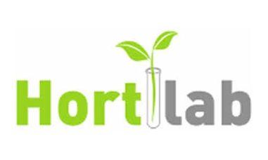 Hortilab