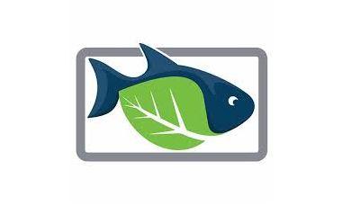 LansenFish