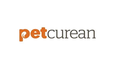 PetCurean