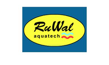 Ruwal