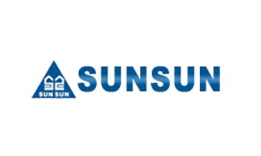 Největší výběr kvalitních akvarijních setů ., SunSun
