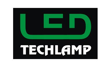 Techlamp