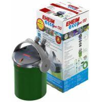 Filtr 2032 02 ECCO PRO/ 60-130L+předfiltr
