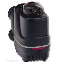 Filtr AQ FAN Micro Plus