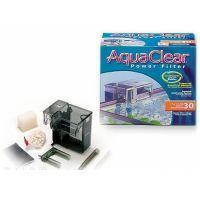Filtr Aqua Clear vnější 30