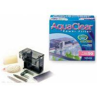 Filtr Aqua Clear vnější 50