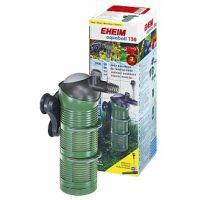 Filtr Aquaball 130   60-130L/h