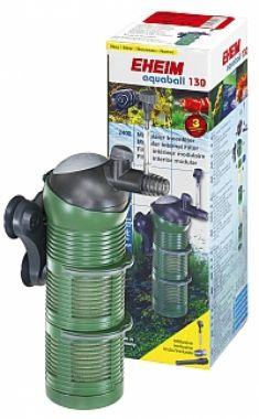 Filtr Aquaball 180 80-180L