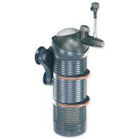 Filtr Aquaball Biopower 160, 80-160L