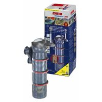 Filtr Aquaball Biopower 200, 100-200L