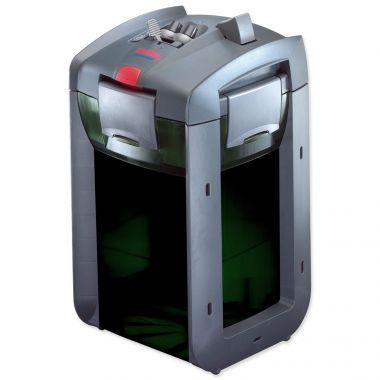 Filtr Eheim  Electronic Profesionel 3e  2076 / 450l