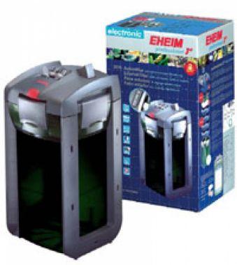 Filtr Eheim Electronic  Profesionel 3e  2078/ 700l