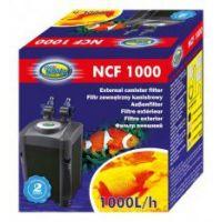Filtr Externí  AQUA NOWA NCF-1000