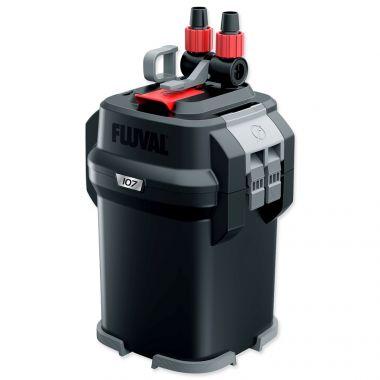 Filtr FLUVAL 107 vnější  550 l / h