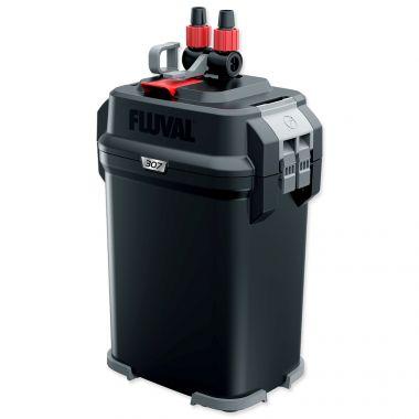 Filtr FLUVAL 307 vnější  1150 l / h