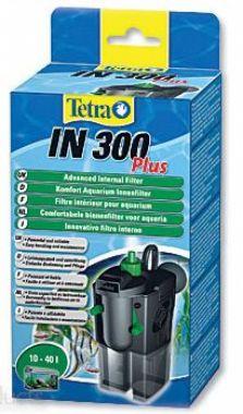 Filtr TetraTec IN 300