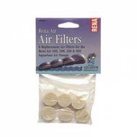 Filtrační fložka pro  RENA-AIR 100/200/300/400/600