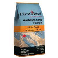 FirstMate Australian lamb 2,3 kg