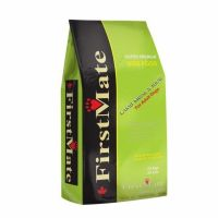 FirstMate Lamb Meal & Rice 11,4 kg