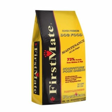 FirstMate Maintenance all Life Stages 7,5 kg