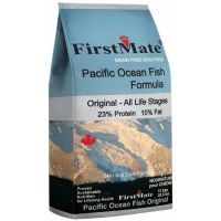 FirstMate Pacific Fish Original 6,6 kg