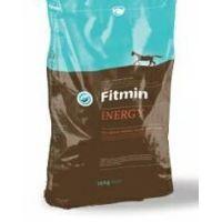 Fitmin EQUICO energy 15kg