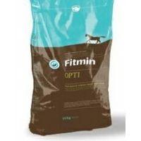 Fitmin EQUICO opti 15kg